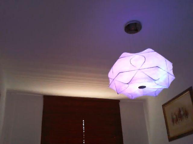 Polski wynalazek - światło słoneczne także w nocy