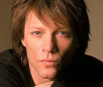 ''Stand Up Guys''': Ron Rifkin ubiera Jona Bon Jovi