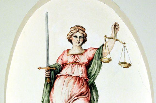 11 sierpnia TK ogłosi wyrok ws. nowej ustawy o TK