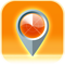 MapGO24 Agent icon