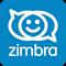 Zimbra Desktop icon