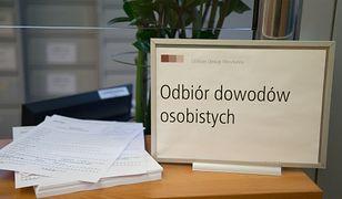 W Polsce o wiele łatwiej jest zmienić nazwisko niż imię