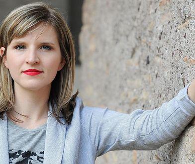 Tara Westover napisała książkę o ucieczce ze społeczności mormonów