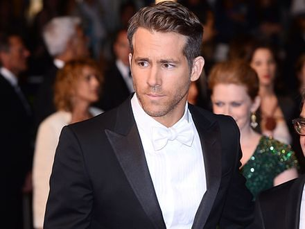 Ryan Reynolds wróci jako Deadpool