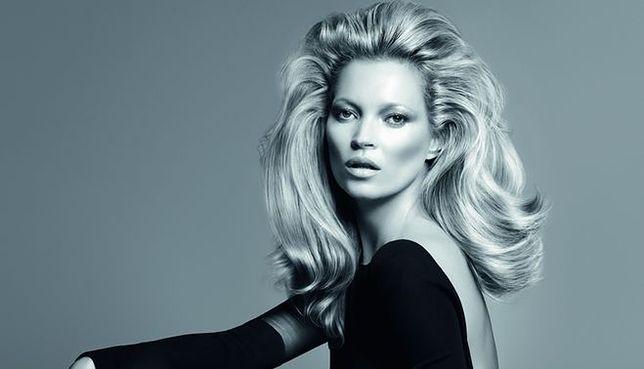 Sztuka perfekcyjnej fryzury