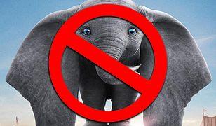 Disney blokuje własne filmy. Dzieci nie mogą oglądać