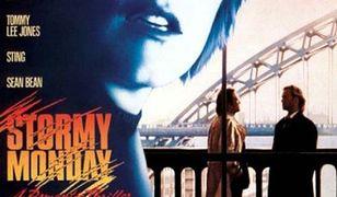 Cham, prostak, robotnik a może romantyk, czyli Polak w amerykańskim kinie