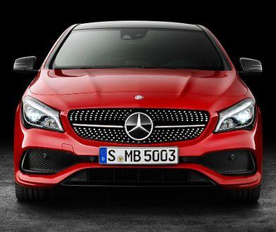 Daimler - na Węgrzech powstanie nowa fabryka samochodów