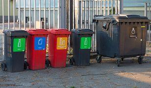 Warszawa dba o czystość