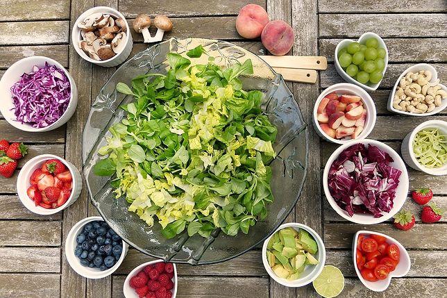 Rozpoczęcie diety – jak ugryźć temat?
