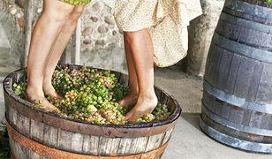 Kto pije najwięcej wina w Europie i na świecie?