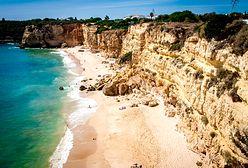 Hiszpańskie i portugalskie wybrzeża. Podobieństwa i różnice