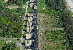 Prora - jak dziś wygląda największy hitlerowski hotel na świecie?