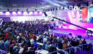 Gdzie gamingowe emocje, tam też T‑Mobile – startuje Poznań Game Arena