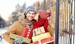 Na święta warto wybrać oryginalny i praktyczny prezent