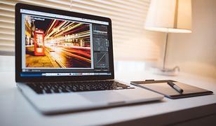 Apple wycofuje część MacBooków Pro