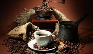 Nie musisz mieć drogiego ekspresu, żeby zrobić dobrą kawę - przedstawiamy przydatne akcesoria
