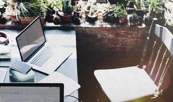 Korzyści i wyzwania pracy zdalnej