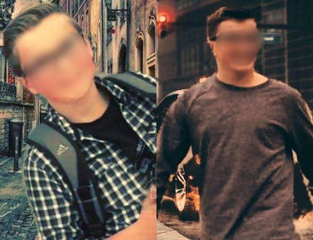 Zaginiony Marvin K. został odnaleziony w mieszkaniu pedofila