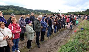 Modlitwa Polaków spodobała się katolikom z innych państw