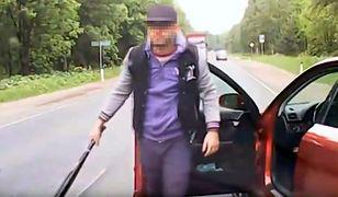 5 kwietnia to Dzień Grzeczności za Kierownicą. Jakimi kierowcami są Polacy?