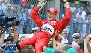 F1 i rajdy: wielkie powroty po wypadkach