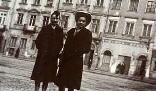 Zapomniane bohaterki Powstania Warszawskiego. 77 lat czekały na swój pomnik