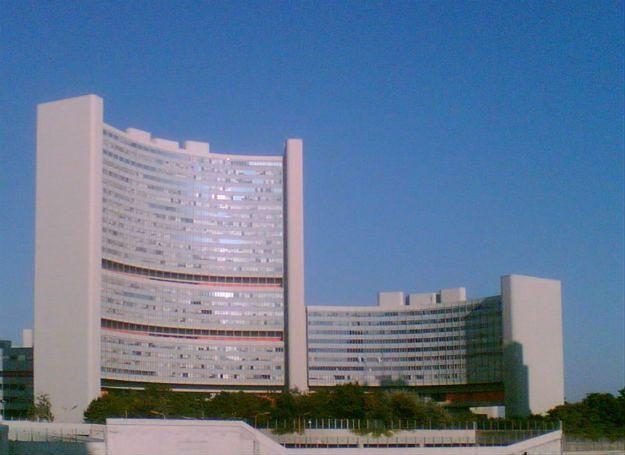 Iran ratyfikował ustawę zakazującą MAEA dostępu do obiektów wojskowych