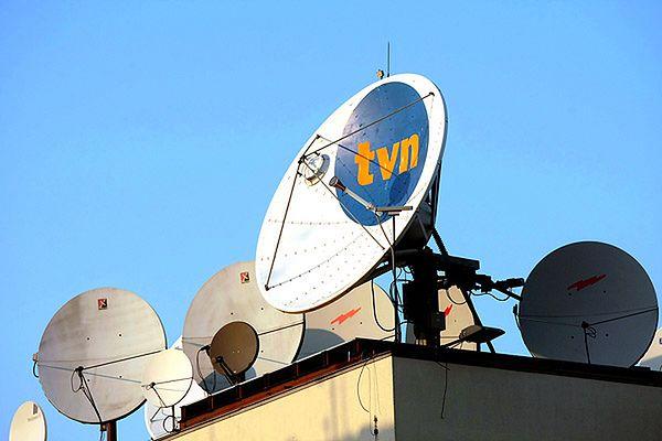 TVN powołuje specjalną komisję. Ma wyjaśnić ewentualne przypadki molestowania w firmie