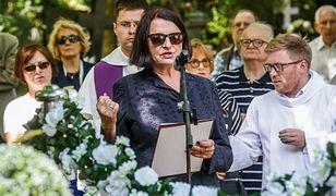 """Walczyła ws. ekshumacji ofiar katastrofy smoleńskiej. Wygrała, ale to dla niej """"gorzkie zwycięstwo"""""""