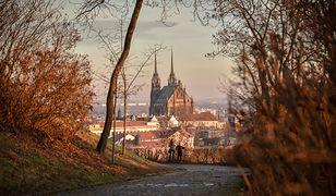 Europa - mało znane miasta warte odwiedzenia