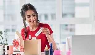 Grudzień to czas wielkich zakupów kosmetycznych. To również czas, kiedy producenci podróbek zarabiają najwięcej.