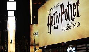 Netflix. Dobra wiadomość dla fanów. Harry Potter będzie dostępny na platformie