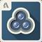 123D Catch icon