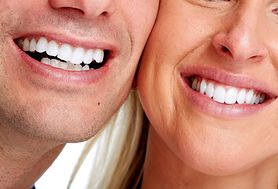 Zdrowie jamy ustnej na co dzień