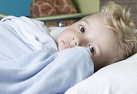 Sprawdź, jakie są najczęstsze rodzaje białaczek występujące u dzieci