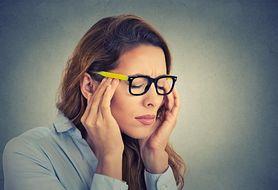Jak przynieść ulgę zmęczonym oczom?