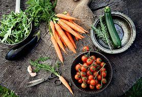 Uzupełnianie niedoborów żywieniowych w chorobie nowotworowej