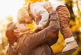 Najważniejszy etap w życiu dziecka - rzutuje na całą przyszłość