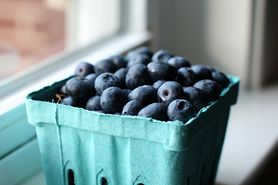Jaka dieta pomoże złagodzić objawy menopauzy?