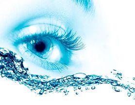 Czy wiesz, jaka jest różnica między kroplami Systane® a kroplami do oczu innych marek?