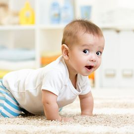 Temat Miesiąca - Wykonaj pierwszy krok w alergii pokarmowej i AZS