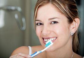 5 błędów, które popełniamy podczas dbania o higienę jamy ustnej