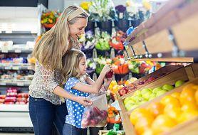 Czy owoce należy ograniczać?