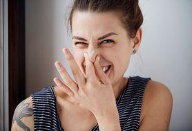 Jak skutecznie poradzić sobie z nieświeżym oddechem?
