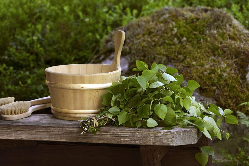 Wartości odżywcze syropu brzozowego