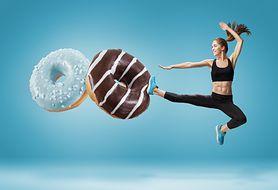 Ciało na detoksie. Magiczna dieta to mit