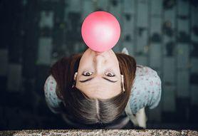 Czy znasz objawy raka jamy ustnej? Dowiedz się i reaguj w razie potrzeby
