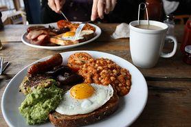 Kuchnia angielska - poznaj jej smaki już dziś!
