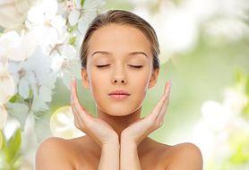 Jakie zastosowanie mają zioła w kosmetyce?